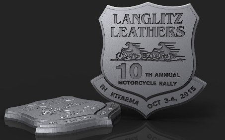 10th Langlitz Leathers Motorcycle Rally 01.jpg