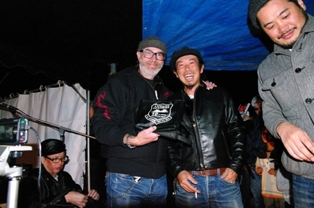 10th Motorcycle Rally Vol,3 011.JPG