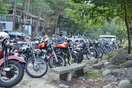10th Motorcycle Rally Vol,4 01.jpg