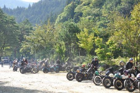 10th Motorcycle Rally Vol,4 011.jpg