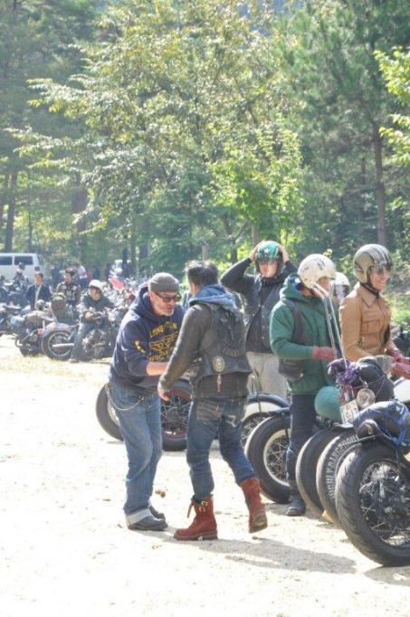 10th Motorcycle Rally Vol,4 012.jpg