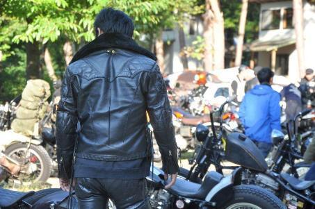 10th Motorcycle Rally Vol,4 019.jpg