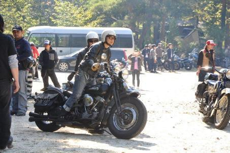 10th Motorcycle Rally Vol,4 021.jpg