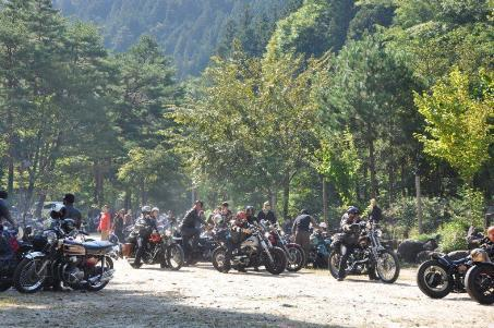 10th Motorcycle Rally Vol,4 022.jpg