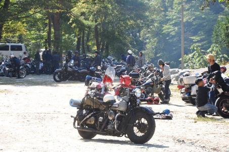 10th Motorcycle Rally Vol,4 023.jpg