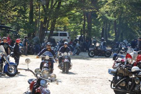10th Motorcycle Rally Vol,4 024.jpg