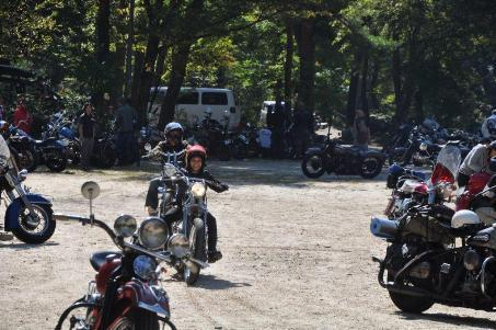 10th Motorcycle Rally Vol,4 025.jpg