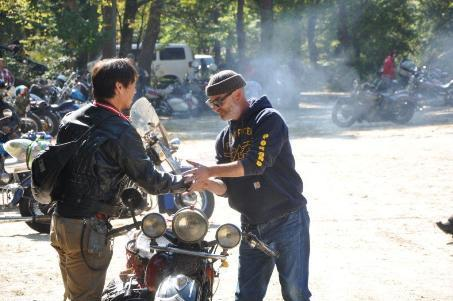 10th Motorcycle Rally Vol,4 027.jpg