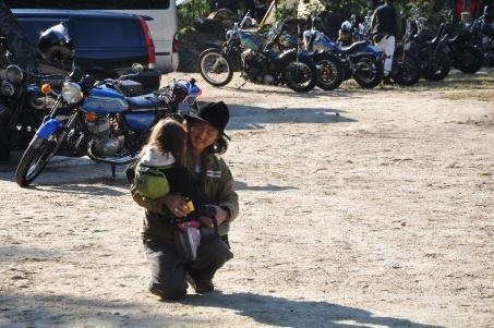 10th Motorcycle Rally Vol,4 07.jpg