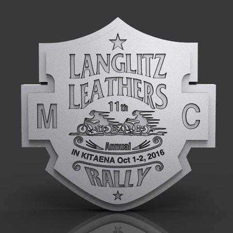 11th Langlitz Leathers Motorcycle Rally 01.jpg