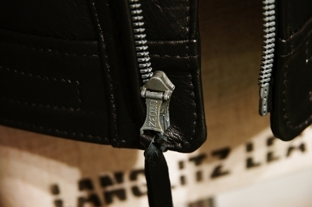 1947Cossack Collar Columbia 04.JPG