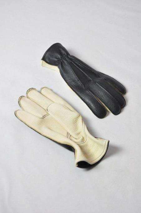 70TH ANNIVERSARY ALL SEASONS GLOVE 02.jpg