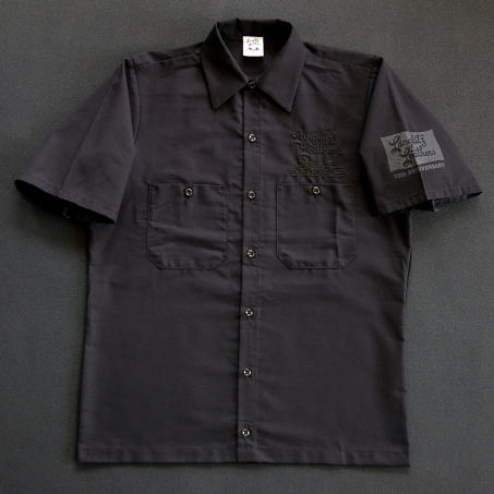 70th Anniversary SS Work Shirts 01.JPG