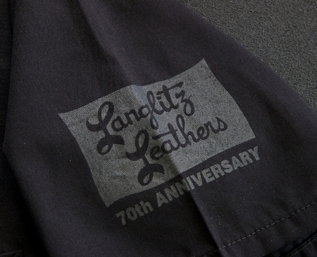 70th Anniversary SS Work Shirts 03.JPG