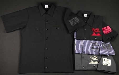 70th Anniversary SS Work Shirts 04.JPG