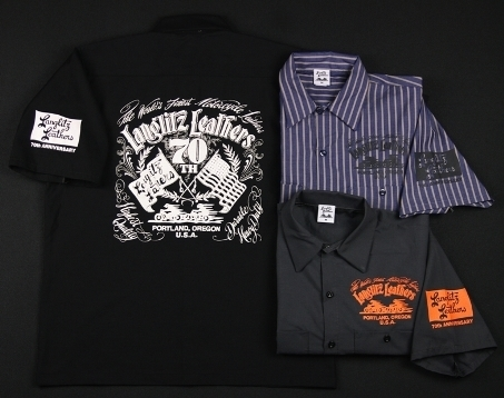 70th Anniversary SS Work Shirts 05.JPG