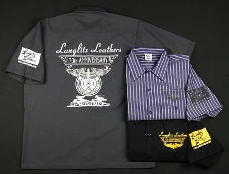 70th Anniversary SS Work Shirts 07.JPG