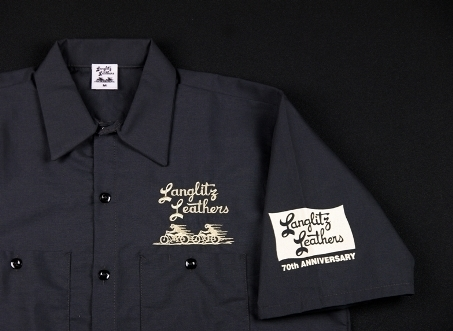 70th Anniversary SS Work Shirts 08.JPG