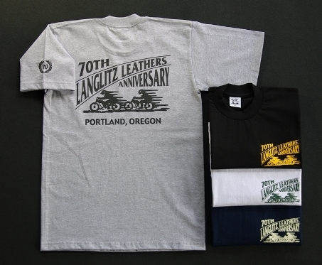 70th Anniversary Tee Part1 010.JPG