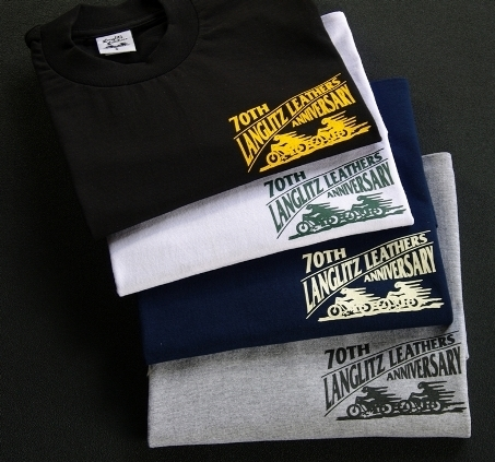 70th Anniversary Tee Part1 011.JPG