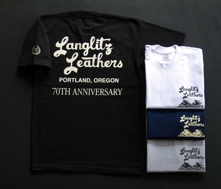 70th Anniversary Tee Part1 04.JPG