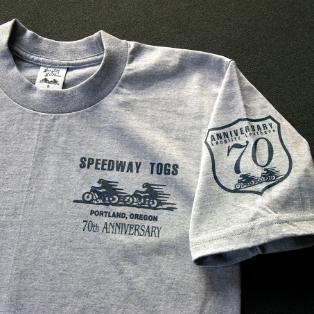 70th Anniversary Tee Part2 01.JPG