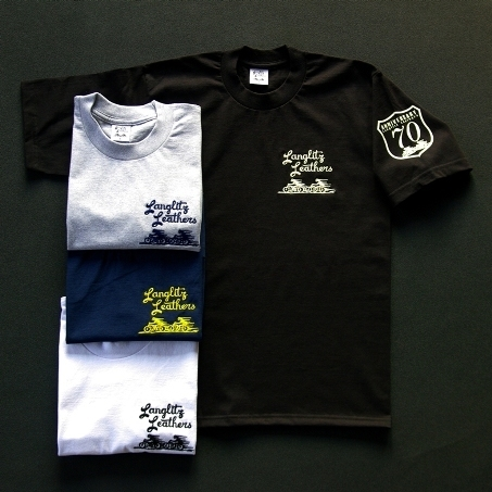70th Anniversary Tee Part2 02.JPG