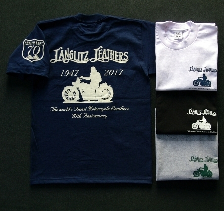 70th Anniversary Tee Part2 06.JPG