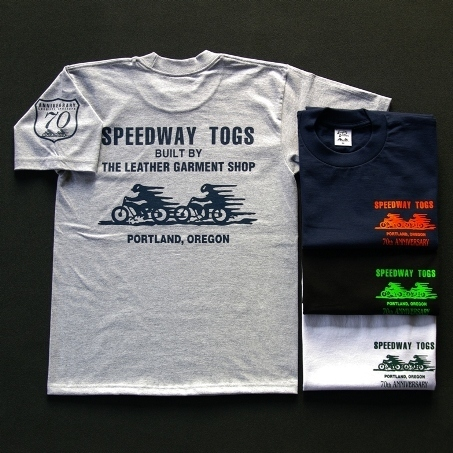 70th Anniversary Tee Part2 08.JPG