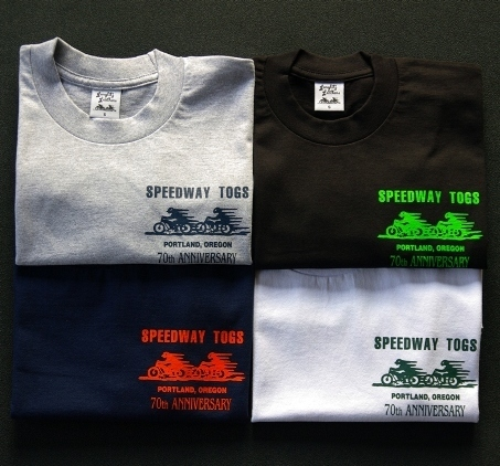 70th Anniversary Tee Part2 09.JPG