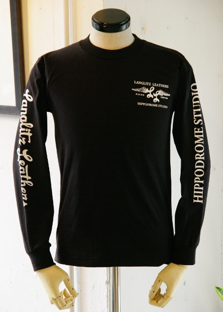 COLLECTIVE MARK SPECIAL Long Sleeve T-Shirts 02.JPG