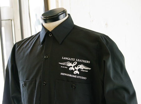 COLLECTIVE MARK SPECIAL Work Shirts 03.JPG