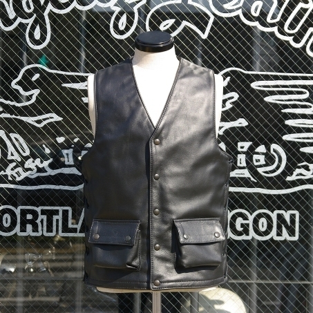 Custom Laced Vest 01.JPG