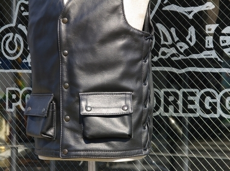 Custom Laced Vest 03.JPG