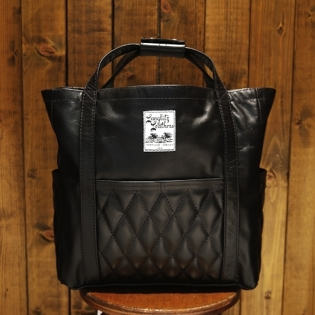 Custom Leather Tote Bag 01.JPG