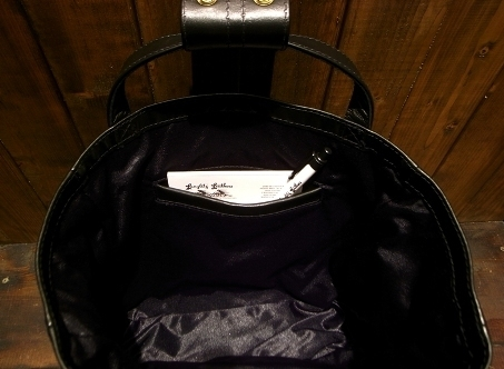 Custom Leather Tote Bag 02.JPG