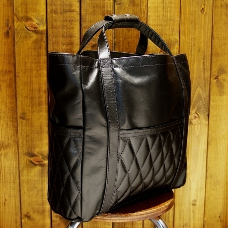 Custom Leather Tote Bag 06.JPG