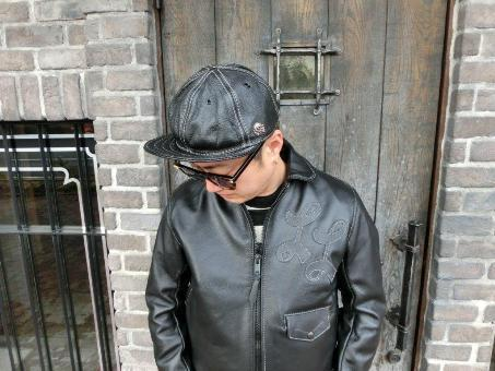 Flight Jacket 06.jpg
