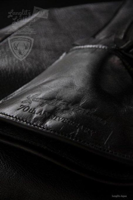 LANGLITZ LEATHERS x CHURCHILL GLOVE 01.jpg