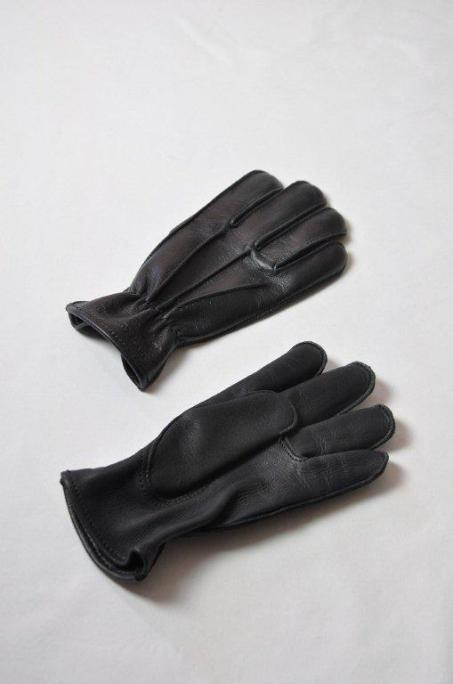 LANGLITZ LEATHERS x CHURCHILL GLOVE 02.jpg