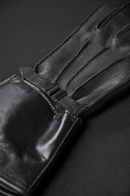 LANGLITZ LEATHERS x CHURCHILL GLOVE 03.jpg