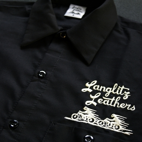 LS Work Shirts 01.JPG