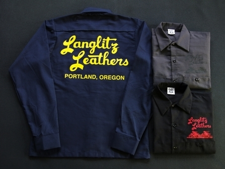 LS Work Shirts 02.JPG