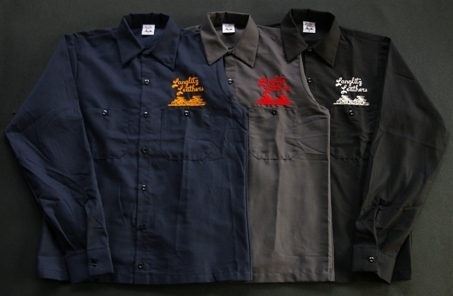 LS Work Shirts 03.JPG