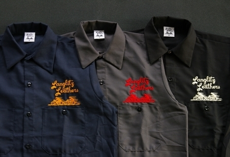LS Work Shirts 04.JPG