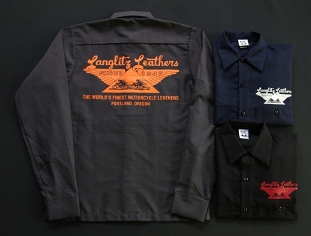 LS Work Shirts 05.JPG