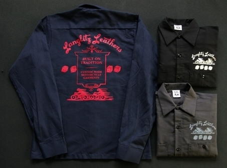 LS Work Shirts 06.JPG