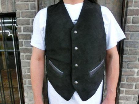 Laced Vest 01.jpg
