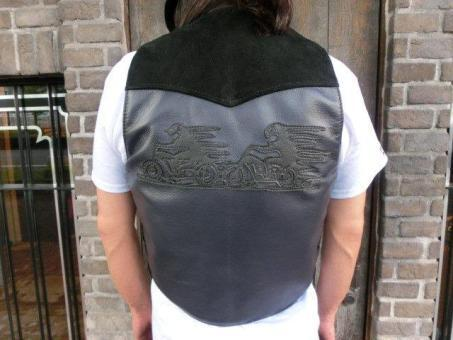 Laced Vest 02.jpg