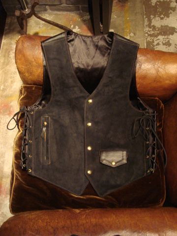Laced Vest wSnaps 01.jpg